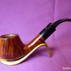 Pipas de fumar: PIPA: CROCI. Lote 190688596