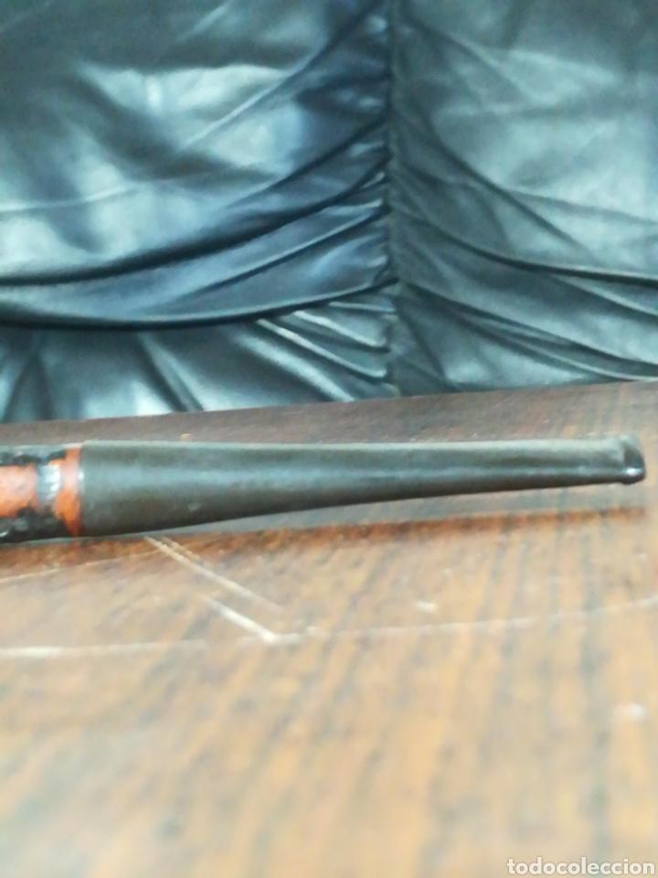 Pipas de fumar: PIPA DE FUMAR DIAMOND - Foto 3 - 194270233