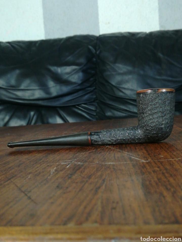 Pipas de fumar: PIPA DE FUMAR DIAMOND - Foto 5 - 194270233
