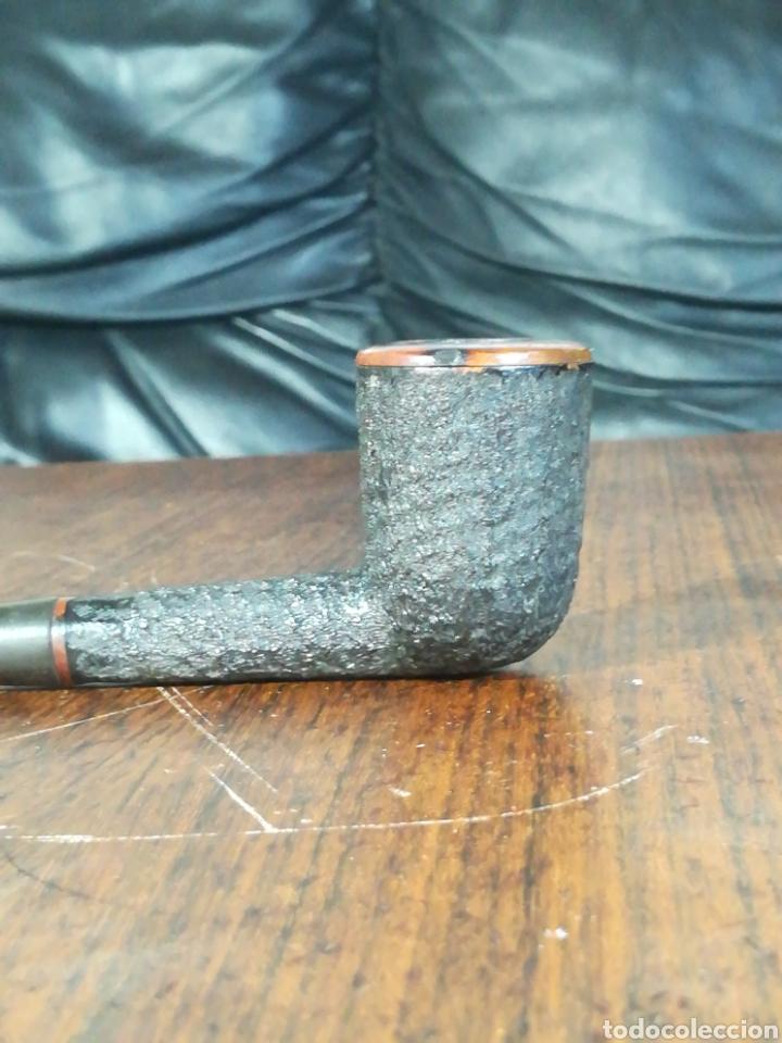 Pipas de fumar: PIPA DE FUMAR DIAMOND - Foto 6 - 194270233