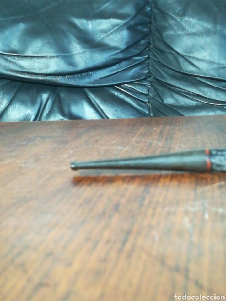 Pipas de fumar: PIPA DE FUMAR DIAMOND - Foto 7 - 194270233