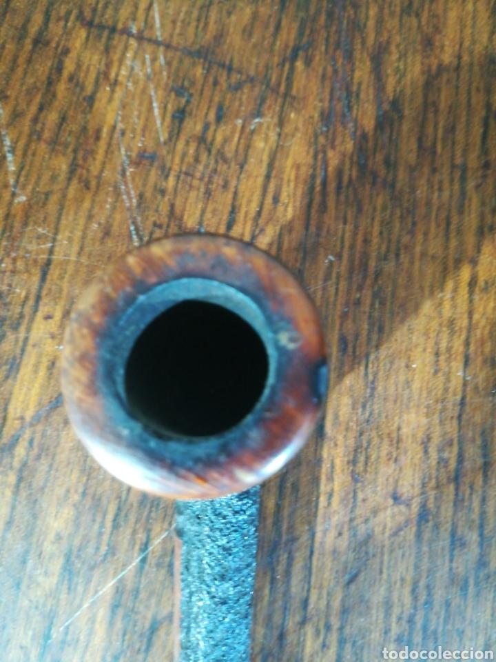 Pipas de fumar: PIPA DE FUMAR DIAMOND - Foto 9 - 194270233