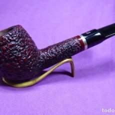 Pipas de fumar: PIPA: SER JACOPO SEVILLA 2012 (R1). Lote 194289172