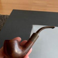 Pipas de fumar: PIPA CLIPPER 571. Lote 195104788