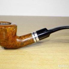 Pipas de fumar: PIPA JEAN CLAUDE. Lote 207266857