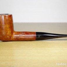 Pipas de fumar: PIPA VUILLARD. Lote 195964008