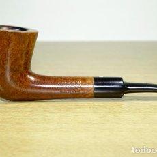 Pipas de fumar: PIPA SWENSSON. Lote 199777441
