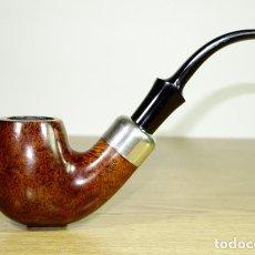 Pipas de fumar: PIPA VAUEN. Lote 199960332