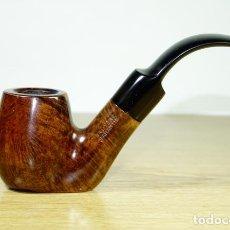 Cachimbos de fumar: PIPA BRUYERE GARANTIE. Lote 201933812