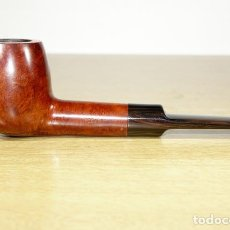 Pipas de fumar: PIPA ROSARIA (DON CARLOS). Lote 205449181