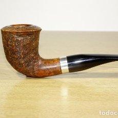 Pipas de fumar: PIPA MOLINA. Lote 205449561