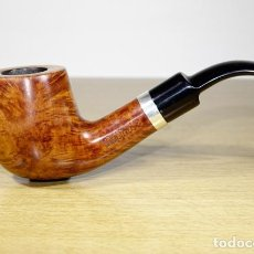 Pipas de fumar: PIPA RADFORD´S. Lote 205450450
