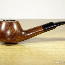 Pipas de fumar: PIPA PARKER SUPER BRUYERE. Lote 205452581