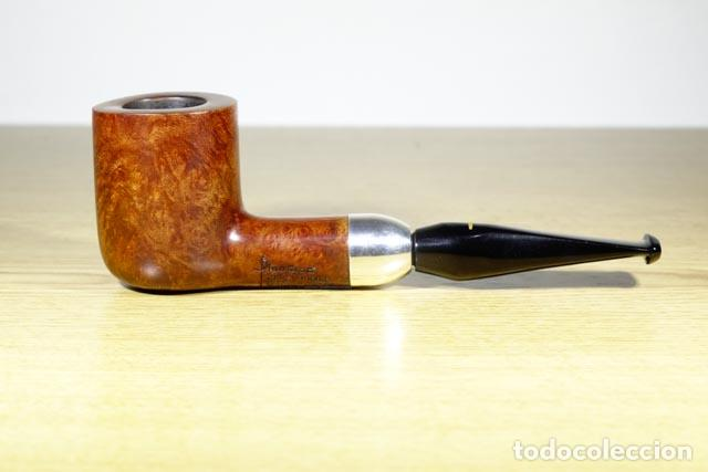 PIPA CROCI (Coleccionismo - Objetos para Fumar - Pipas)