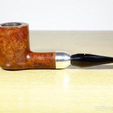 Pipe per fumare: PIPA CROCI. Lote 205453570