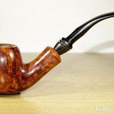 Pipas de fumar: PIPA SALVATELLA DENMARK. Lote 205453727