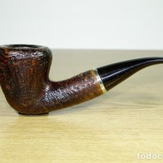 Cachimbos de fumar: PIPA LUNDSEN. Lote 205748318