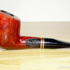 Pipe per fumare: PIPA PRINCE ALBERT. Lote 205749582
