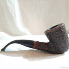 Pipas de fumar: PIPA. Lote 205766946