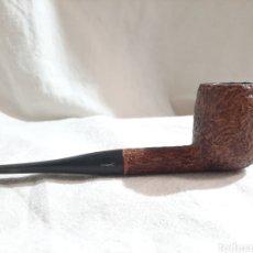 Pipas de fumar: PIPA OSCAR NUMERO 128. Lote 205767035