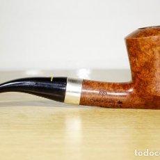 Pipe per fumare: PIPA CROCI. Lote 205859538