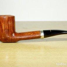Pipas de fumar: PIPA CROCI. Lote 206466898