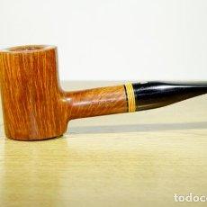Pipas de fumar: PIPA SIGMUND. Lote 206467361