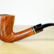 Pipas de fumar: PIPA CROCI. Lote 206503625