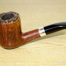 Pipas de fumar: PIPA AMBIENTE. Lote 206557458