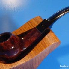 Pipas de fumar: PIPA USADA KEYWOODIE RESTAURADA. BPC125. Lote 207130282