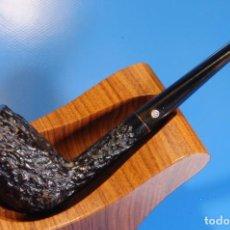 Pipas de fumar: PIPA USADA WESTMINSTER RESTAURADA. BPC128. Lote 207134810