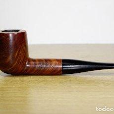 Pipas de fumar: PIPA ROYAL. Lote 207191728