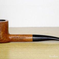 Pipas de fumar: PIPA J.P. SOLER. Lote 207193373