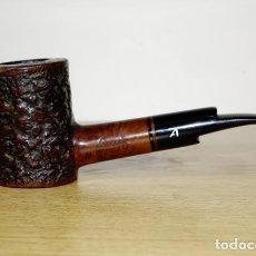 Cachimbos de fumar: PIPA ASCORTI. Lote 207197470