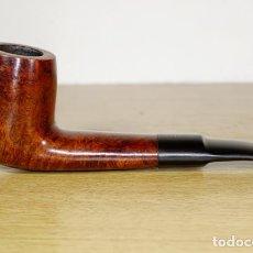 Pipas de fumar: PIPA DUN KING. Lote 208151181