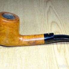 Pipas de fumar: PIPA CROCI, SIRO TAIOLI. Lote 214527877