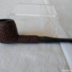 Pipes: PIPA INGLESA BARLING. Lote 216782263