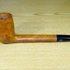 Pipe per fumare: PIPA GBD GOLDEN. Lote 217165872