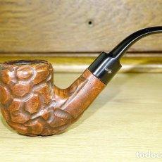Pipe per fumare: PIPA SANTAMBROGIO. Lote 217745137