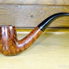 Pipas de fumar: PIPA BIG-BEN GIANT. Lote 221612485