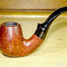 Pipe per fumare: PIPA VAUEN LUXUS. Lote 221612732