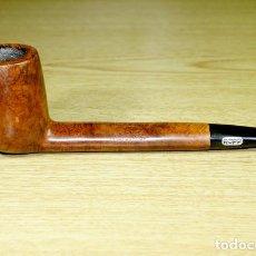Pipe per fumare: PIPA ROOP AMBASSADOR. Lote 221613911