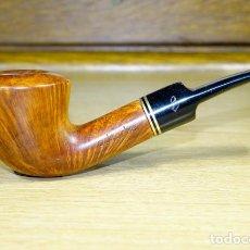 Pipe per fumare: PIPA ADSORBA. Lote 221615316