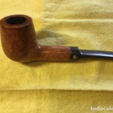 Pipas de fumar: PIPA J. BONET. Lote 221905863