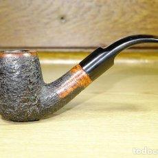 Pipe per fumare: PIPA ACIRE. Lote 222199540