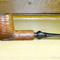 Pipe per fumare: PIPA DANNEMANN, MADRIGAL. Lote 222202125