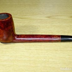 Pipe per fumare: PIPA CHACOM REGENCY. Lote 224441493