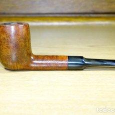 Pipas de fumar: PIPA MASTA PATENT SUPER. Lote 224446350