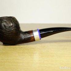 Pipe per fumare: PIPA BARI SPORTSMAN. Lote 224463431