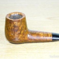 Pipe per fumare: PIPA JEANTET BRUYERE. Lote 224472011